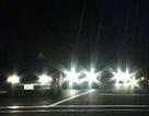 Giải oan cho hệ thống đèn pha hiện đại