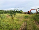 """Lại xuất hiện công ty môi giới mạo danh chủ đầu tư bán """"trộm"""" dự án 267 ha"""