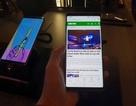 Cận cảnh Galaxy Note9 có cấu hình mạnh mẽ, bút S-Pen độc đáo