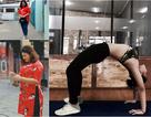 Thiếu nữ tuổi 18 Sài thành nỗ lực giảm 30kg nhờ...phim Hàn