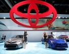 Malaysia nhờ Toyota và Nissan hỗ trợ dự án ô tô quốc gia