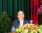 Thủ tướng kỳ vọng ĐH Cần Thơ lọt top trường ĐH hàng đầu châu Á