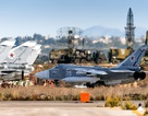 Nga bắn hạ máy bay không người lái liên tục tiếp cận căn cứ ở Syria