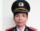 Phó chánh Thanh tra mất chức vì bằng giả đã nộp bổ sung bằng đại học mới