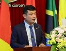 Viettel Global bổ nhiệm tân Tổng Giám đốc