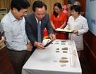 """18 cổ vật 4000 năm tuổi của Việt Nam bị thất lạc tại Đức """"hồi hương"""""""