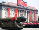 """Lo Mỹ """"đổi giọng"""", Triều Tiên kiên quyết giữ bí mật hạt nhân"""
