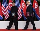 """Triều Tiên """"nổi đóa"""" với Mỹ vì lệnh trừng phạt"""