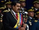 Vụ ám sát Tổng thống Venezuela: 11 sát thủ lộ diện