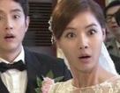 Bị vợ cũ sỉ nhục trong đám cưới, lời đáp trả của vợ mới khiến ai cũng nể phục