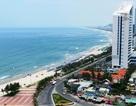 Đà Nẵng thu hồi gần 4.000 m2 đất dự án để mở lối xuống biển