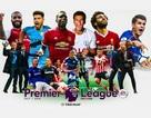 Ứng dụng lịch thi đấu các giải bóng đá hàng đầu châu Âu