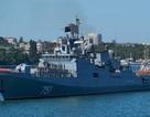 Nga có thể trọng thưởng chỉ huy tàu phát hiện và bám đuổi tàu ngầm Mỹ