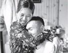 Chuyện tình lãng mạn của các cô dâu Việt tại Hàn Quốc lên báo nước ngoài