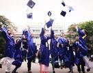 Tự chủ đại học: Phải xóa bỏ vai trò độc quyền chỉ đạo của cơ quan chủ quản
