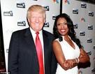 Đội ngũ tranh cử của ông Trump kiện cựu cố vấn Nhà Trắng vì tiết lộ thông tin chấn động