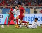 Báo chí châu Á chỉ trích lối chơi phòng ngự của Olympic Việt Nam