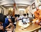 """Olympic Thái Lan được """"ban phép"""" trước khi tham dự Asiad 2018"""