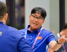 """Trưởng đoàn Dương Vũ Lâm lên tiếng về sự cố """"bị chơi khăm"""" của Olympic Việt Nam"""
