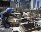 Israel tạo thêm cơ hội việc làm cho người lao động nước ngoài