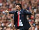 Ba nguyên nhân khiến Arsenal gục ngã trước Man City