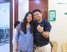 Trải nghiệm đi sinh tại Việt Nam của 1 gia đình người Ấn