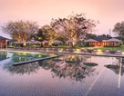 Đại gia bất động sản TPHCM đầu tư du lịch nghỉ dưỡng Cần Thơ