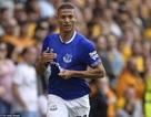 Đội hình tiêu biểu vòng 1 Premier League: Tân binh bùng nổ