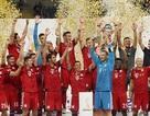 Lewandowski lập hat-trick, Bayern Munich giành siêu cúp Đức