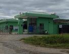 Vụ dân chặn cổng nhà máy rác: Đồng ý lập phương án di dời dân
