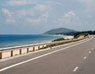 Thanh Hoá đề xuất làm đường bộ ven biển 3.077 tỷ đồng theo hình thức BOT