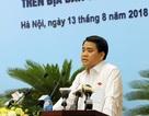 """Chủ tịch Hà Nội: Sẽ thu hồi 47 dự án """"đắp chiếu"""""""
