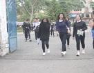 Trường ĐH Đà Lạt tuyển bổ sung gần 700 chỉ tiêu