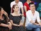 """Nữ ca sĩ chuyển giới bị chê """"cư xử không giống người nổi tiếng""""vì lên án chồng"""