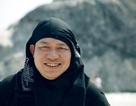 Lương Đình Dũng: Từ một thợ rèn, công nhân bốc vác đến đạo diễn phim 60 tỷ