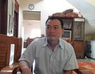 Vụ nhiều người lây HIV ở Phú Thọ: Thông tin chưa được kiểm chứng?