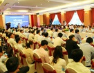 Tỉnh Thừa Thiên Huế công bố hàng loạt hỗ trợ cho doanh nghiệp