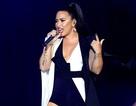 Demi Lovato sẽ đi cai nghiện dài ngày