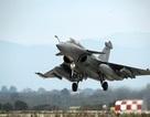 Dàn chiến đấu cơ Không quân Pháp sắp thăm Việt Nam