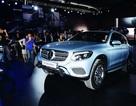 """Lội nước với Mercedes-Benz GLC - Có thể """"mất oan"""" cả trăm triệu đồng"""