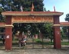 Thanh Hóa giải thể 5 trường THPT