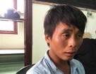 Bắt nghi phạm thảm sát 3 người trong gia đình ở Tiền Giang