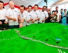 Hoài nghi phía sau các dự án tỷ USD của Trung Quốc tại Đông Nam Á