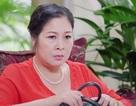 Phim Việt đang biến hình tượng mẹ chồng - mẹ vợ ngày càng tồi tệ?