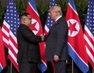 Vì sao Mỹ trì hoãn tuyên bố chấm dứt chiến tranh Triều Tiên?