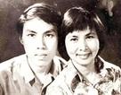 Lưu Quang Vũ - Xuân Quỳnh từng có dự báo đáng sợ về cái chết?