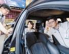 Âm thanh ba vùng độc lập - Công nghệ lần đầu xuất hiện trên ô tô