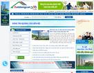 """Batdongsan386.com: Kênh thông tin tư vấn nhà đất được nhiều khách hàng """"chọn mặt gửi vàng"""""""