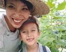"""Chẳng riêng Trang Hạ, MC Thùy Minh cũng toát mồ hôi hột vì hàng ngoại """"đắt nhưng không xắt ra miếng"""""""