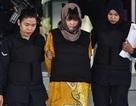 Đoàn Thị Hương có thể được tuyên trắng án trong phiên tòa ngày mai